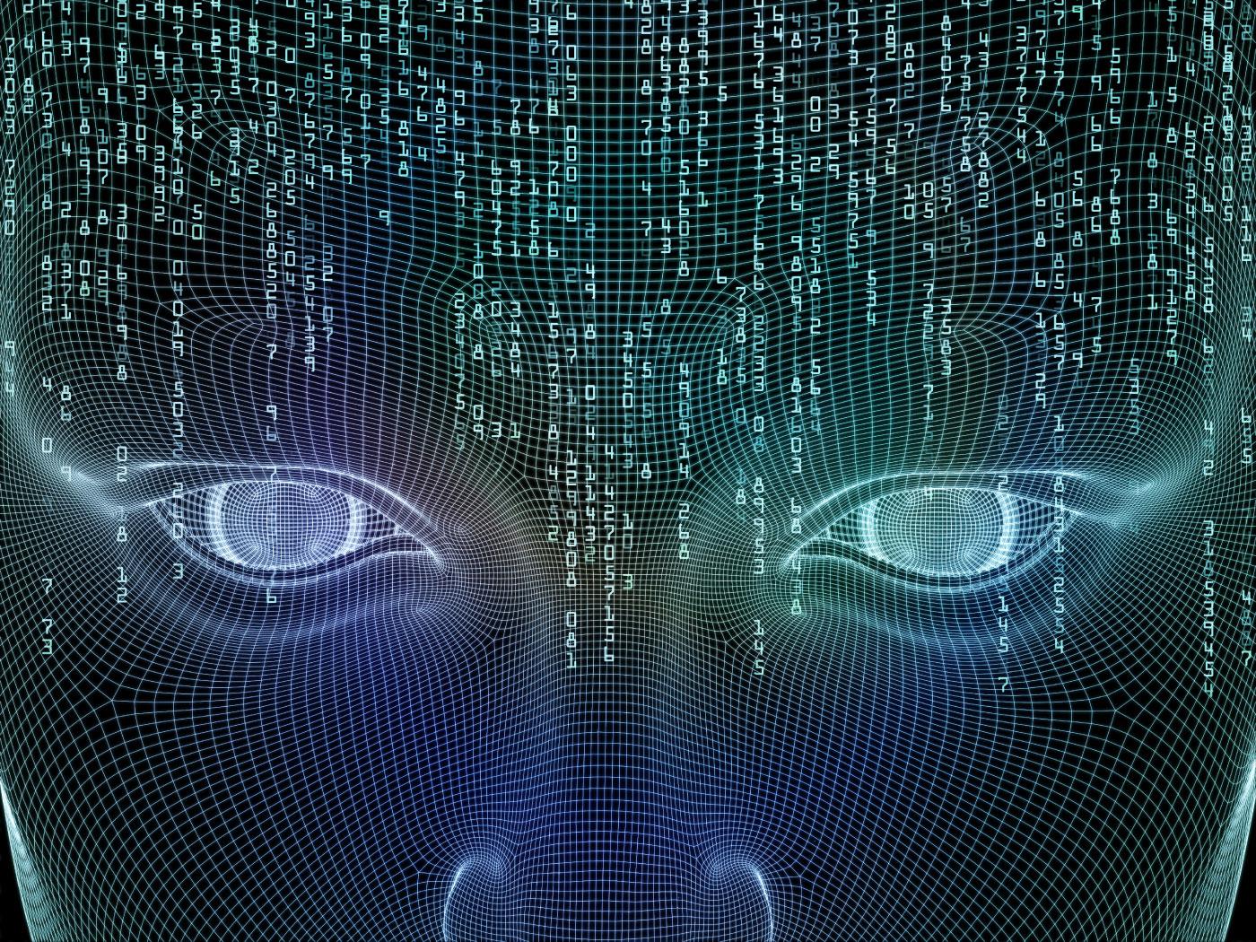 Líderes mundiales se reúnen a puerta cerrada para decidir el destino de la Inteligencia Artificial