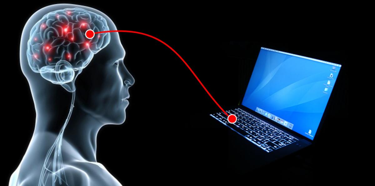 Según expertos la fusión cerebro-inteligencia artificial será muy pronto necesaria.