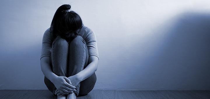 Nuevo estudio encuentra docenas de genes vinculados a la depresión