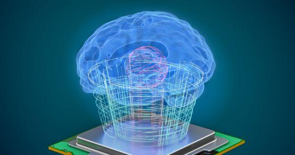 Investigadores acaban de crear una Inteligencia Artificial que puede aprender a programar software