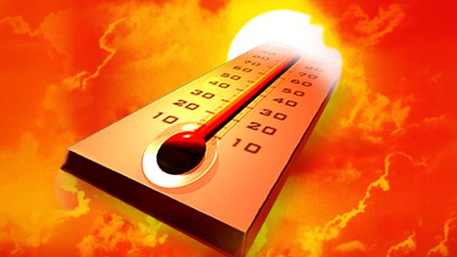 ¿Cómo se mide la temperatura del Sol?