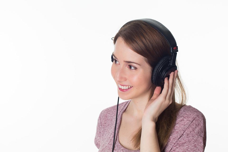 Tus preferencias musicales pueden indicar algunos aspectos de tu personalidad
