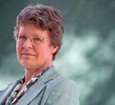Científica a quien le robaron el Nobel en 1974 finalmente gana Premio de Física de $ 3 millones y lo dona