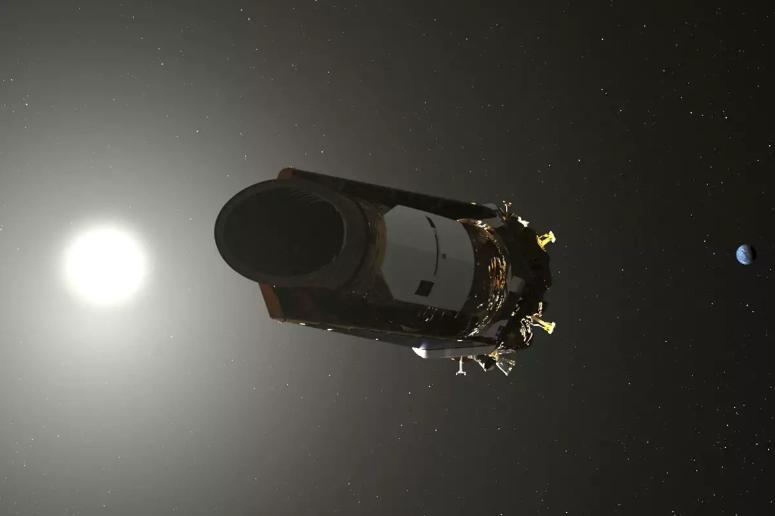 Nuestro mejor telescopio cazador de planetas ha terminado su misión
