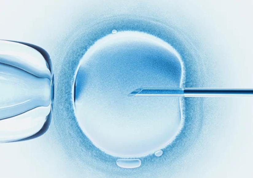 Científico chino asegura que ha logrado hacer que nazcan los primeros bebés editados genéticamente ¿Qué significaría esto?