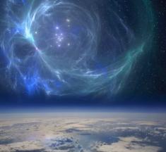Supernovas podrían haber ayudado a matar a los antiguos monstruos marinos de la Tierra