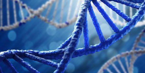 Investigadores británicos acaban de terminar de secuenciar 100 000 genomas humanos