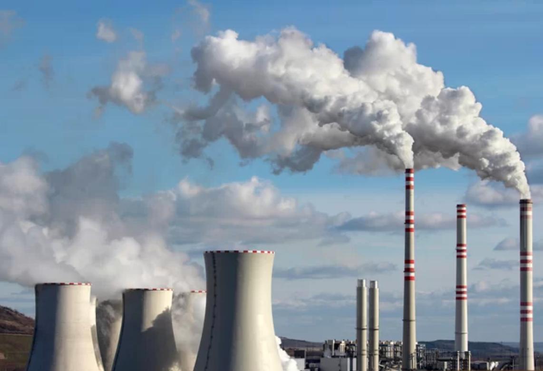 Todavía hay una última oportunidad para evitar una catástrofe climática total, según un estudio