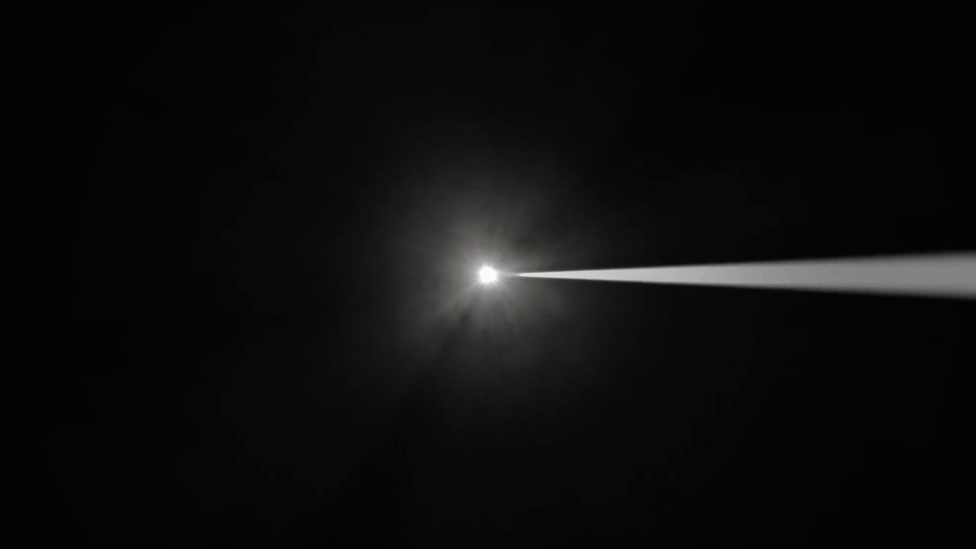 Científicos descubren una nueva forma en que la luz interactúa con la materia