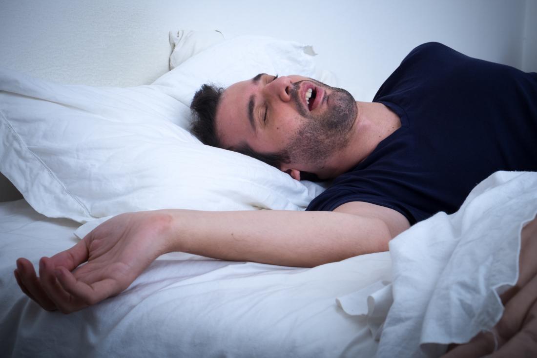 Una mutación del ADN permite a algunas personas vivir saludablemente con solo 4 horas de sueño