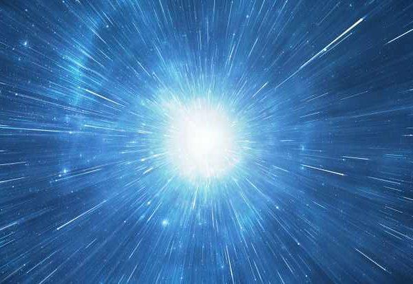 Ingeniero de la NASA afirma que el concepto de 'motor helicoidal' podría alcanzar el 99% de la velocidad de la luz