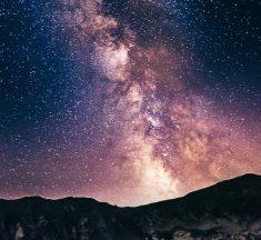 La Vía Láctea «secuestró» a varias galaxias pequeñas de una galaxia vecina