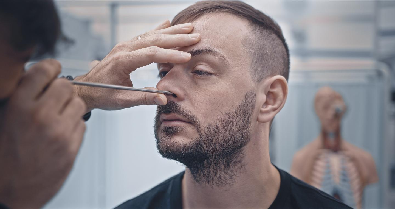 El COVID-19 puede causar pérdida del sentido del olfato y los científicos finalmente han descubierto por qué