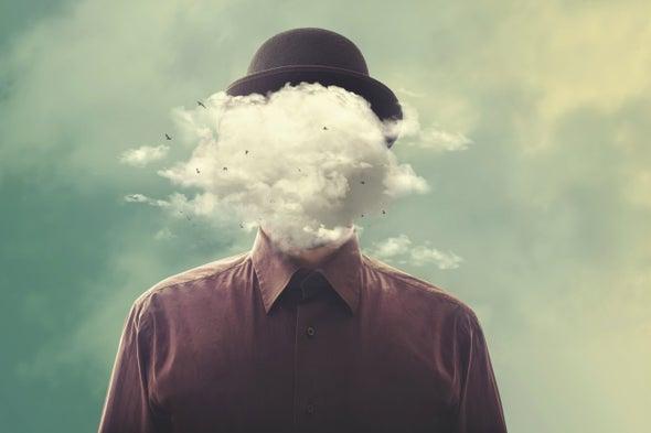 Confirman que las personas con «afantasía» tampoco pueden imaginar o recordar con facilidad