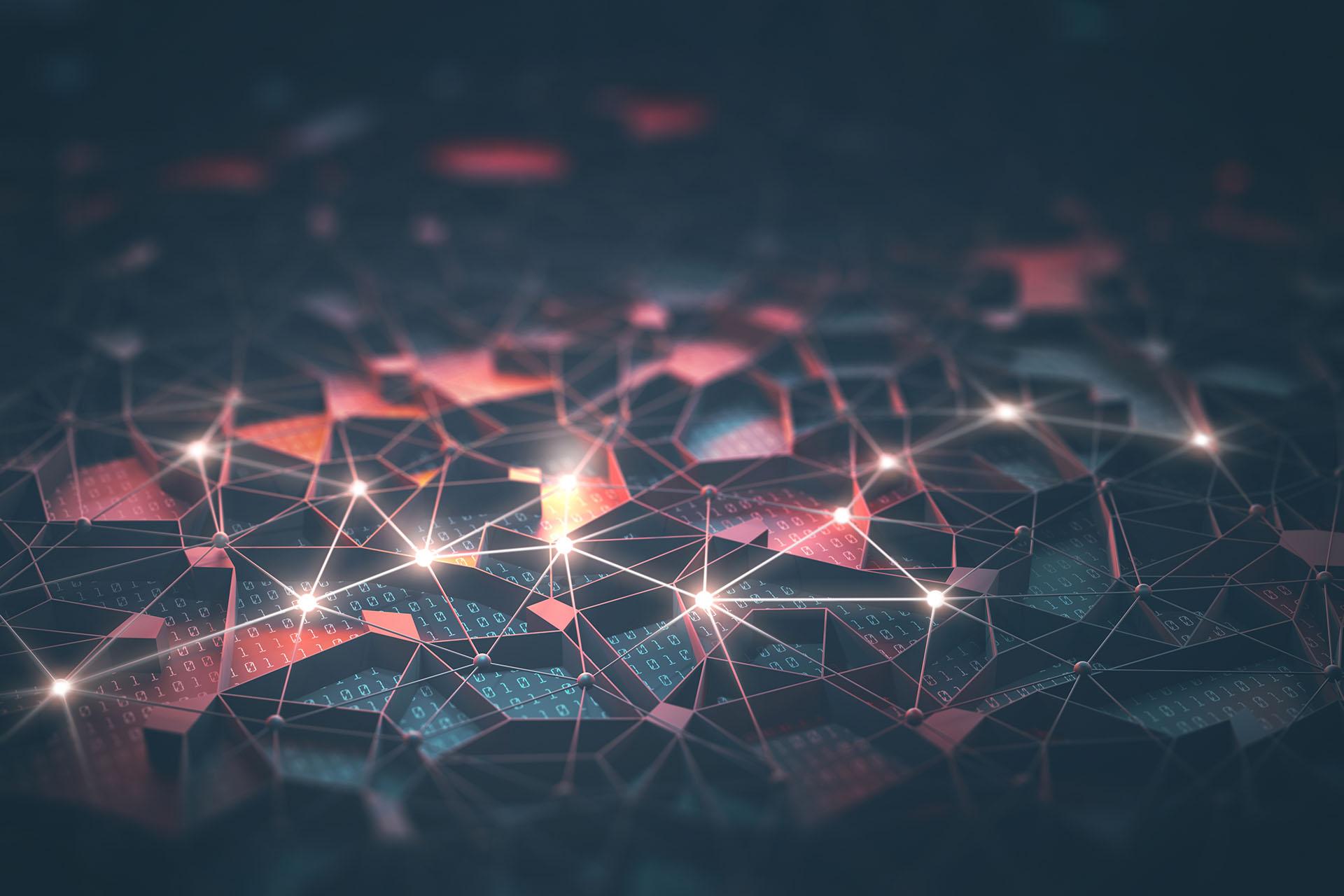 Enseñar física a la Inteligencia Artificial ayuda a adaptarla al caos