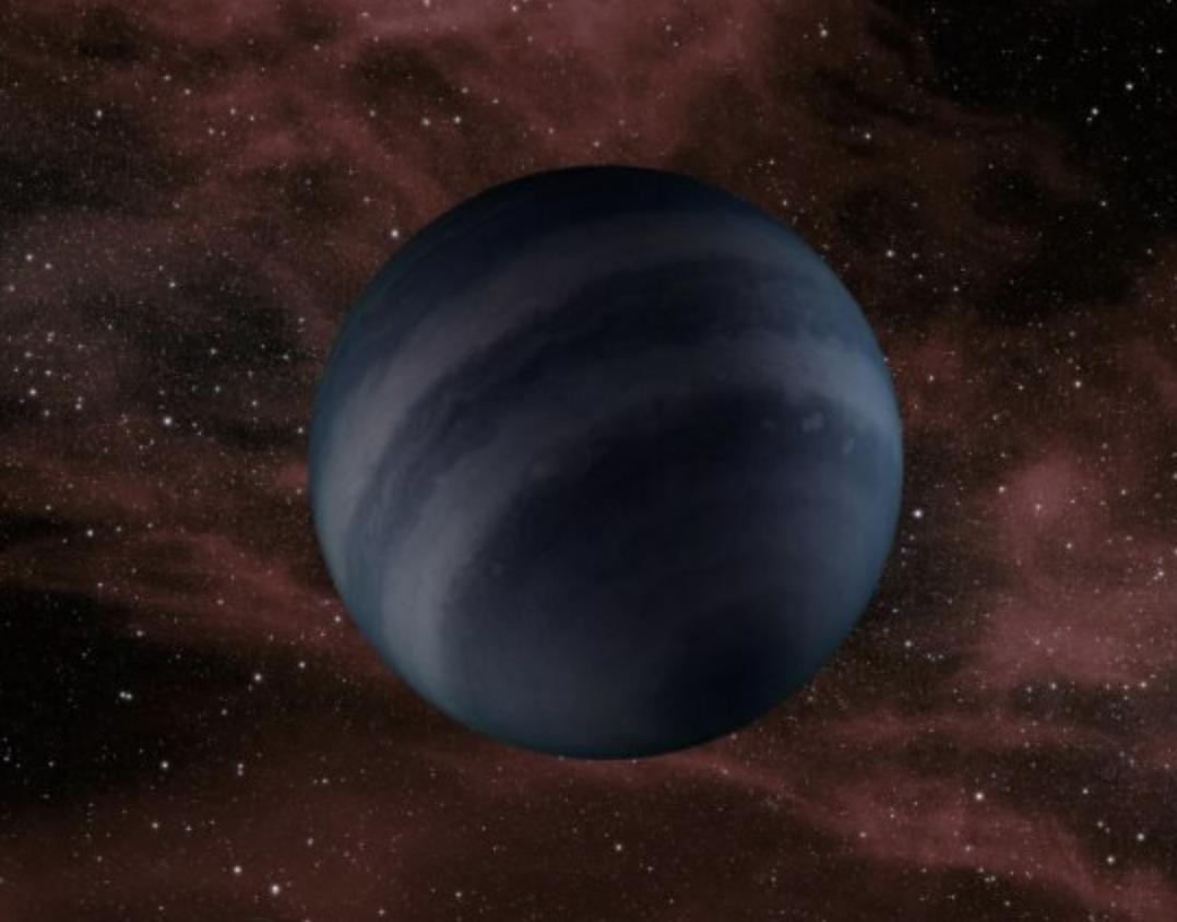 El fin del universo estaría marcado por 'supernovas de enanas negras'