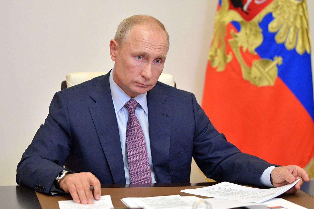 Rusia aprueba vacuna contra el coronavirus con pocas pruebas en humanos