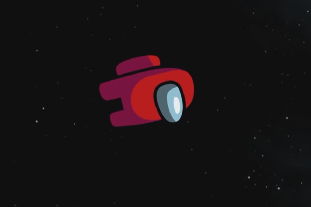 ¿Cuánto tiempo podría vivir un «impostor» expulsado en el espacio?