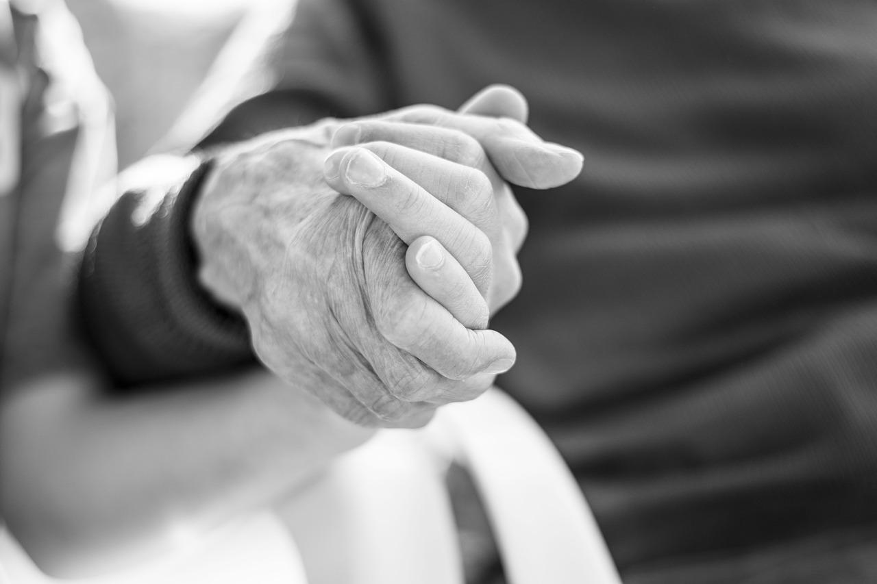 Científicos proponen dividir la enfermedad de Parkinson en dos tipos