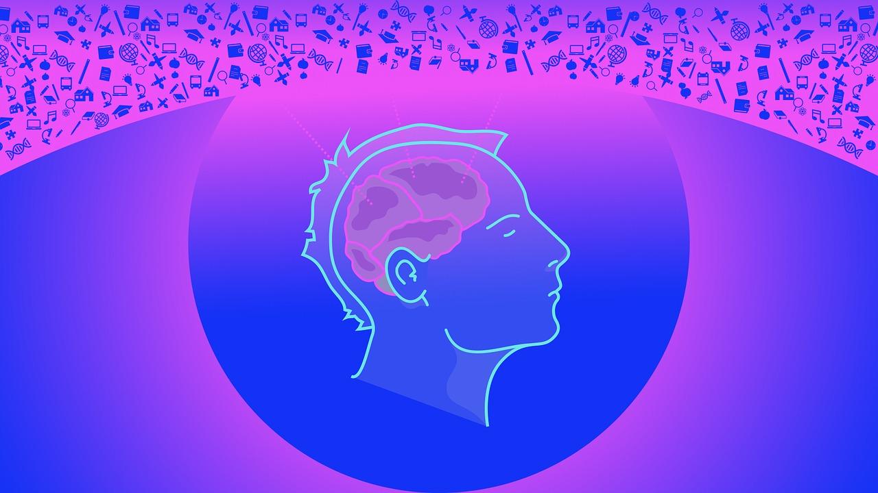 Esta nueva teoría sobre la conciencia combina conceptos antiguos con modernos