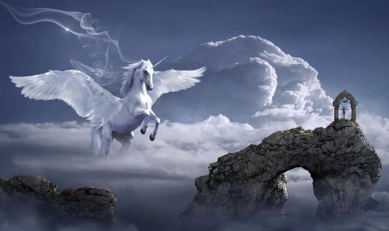 Nuestros sueños son más complejos según la etapa del sueño en la que nos encontramos