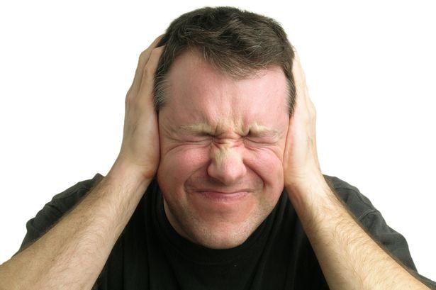 ¿Cuál es el sonido más fuerte que ha escuchado el ser humano?