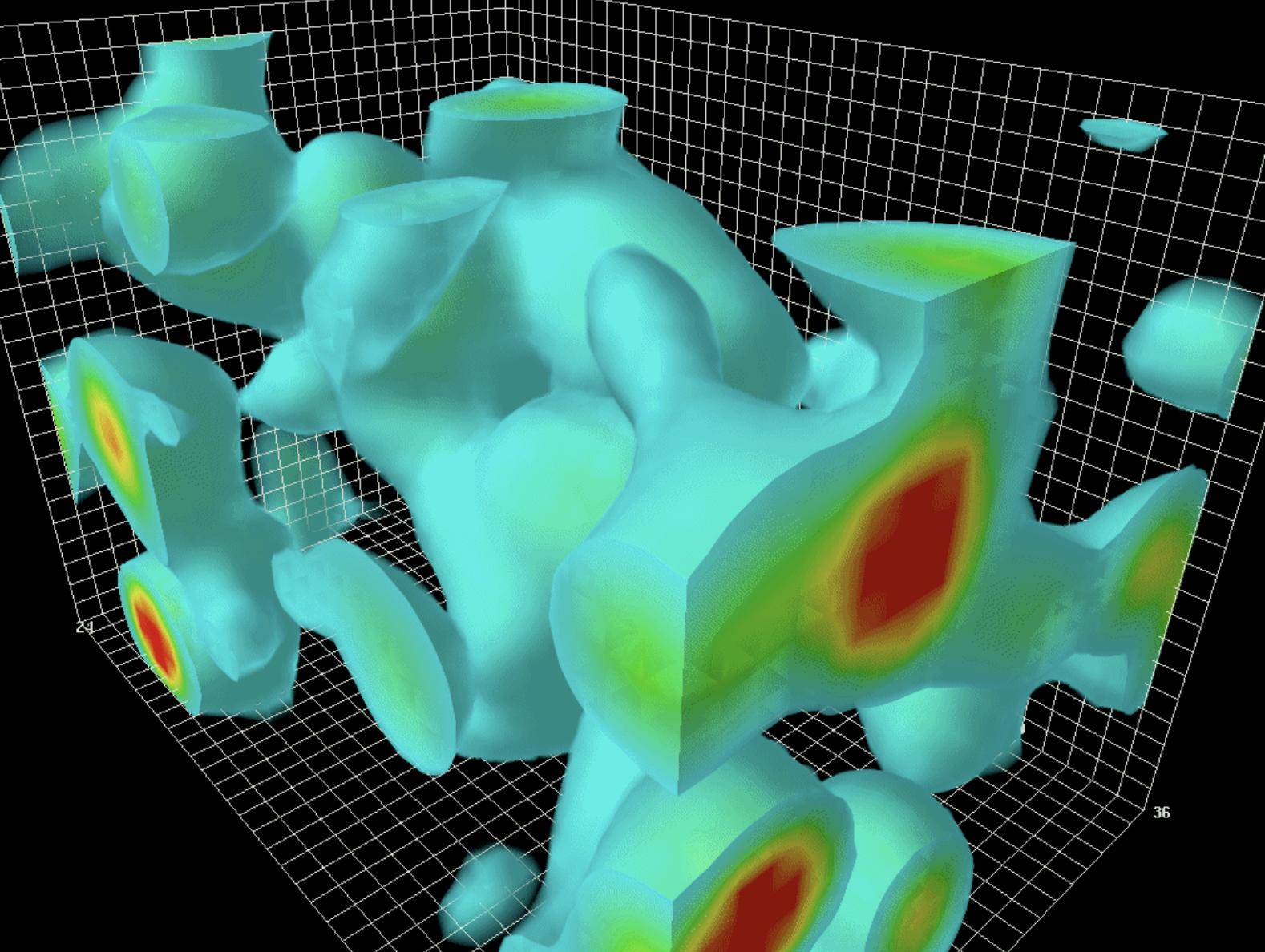 Cuantificando la cuántica: ¿cuál es el sistema más y menos cuántico?