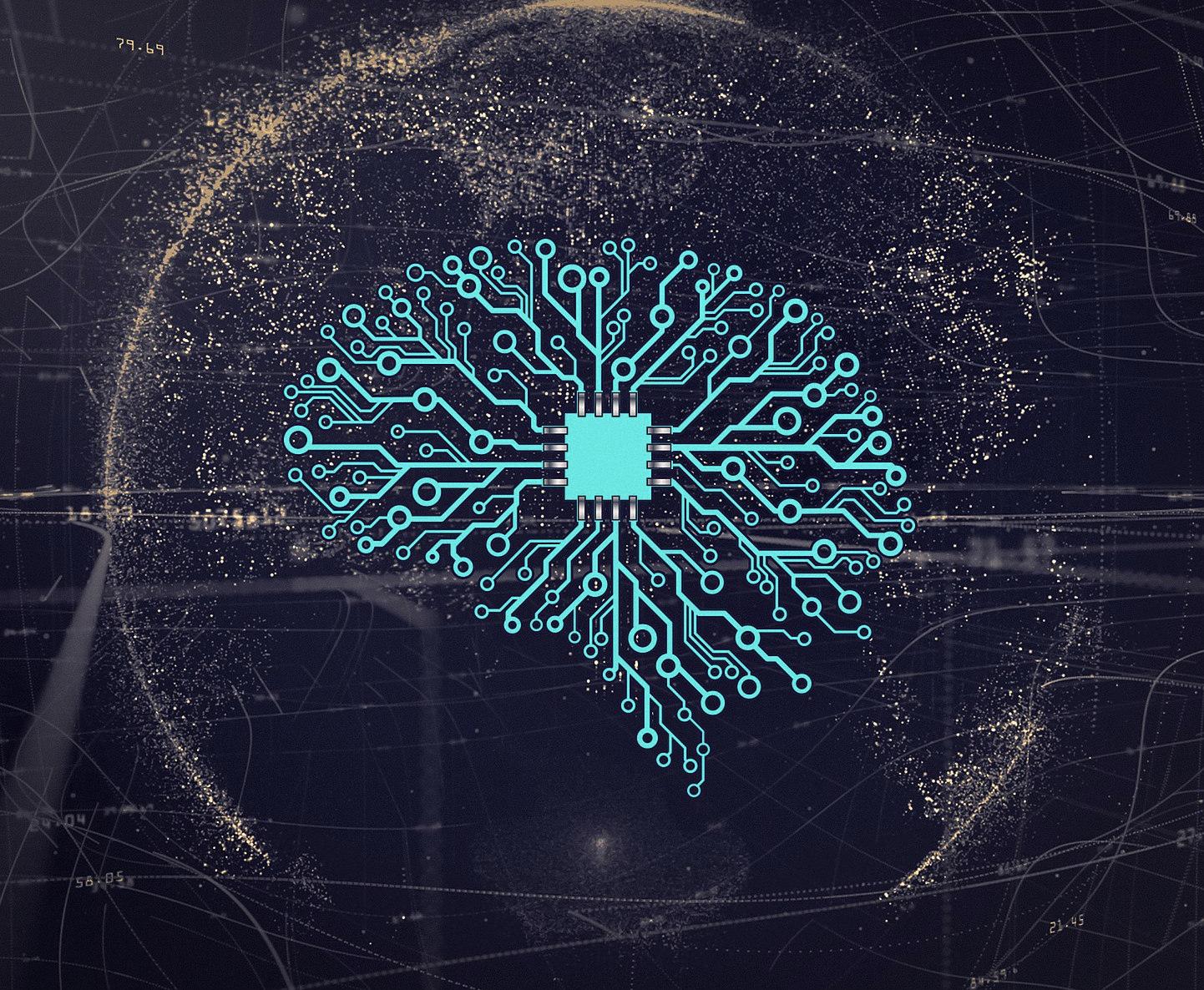 La inteligencia artificial ahora puede decirnos cuándo deja de ser confiable
