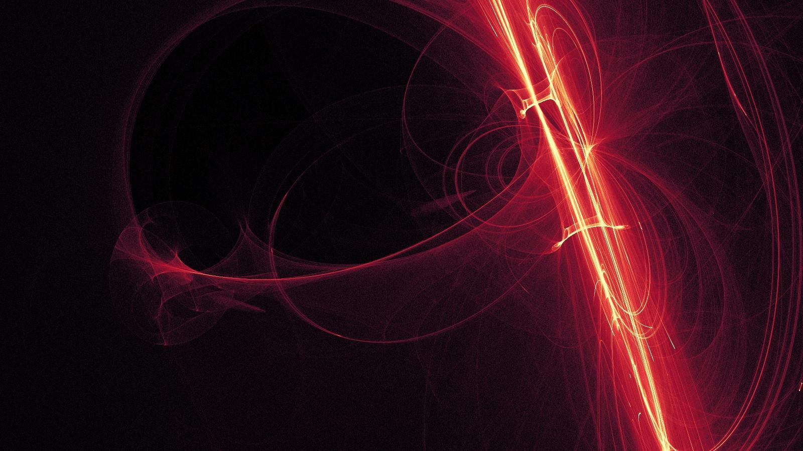 Físicos prueban la existencia de los anyones, un tercer tipo de partículas en el universo