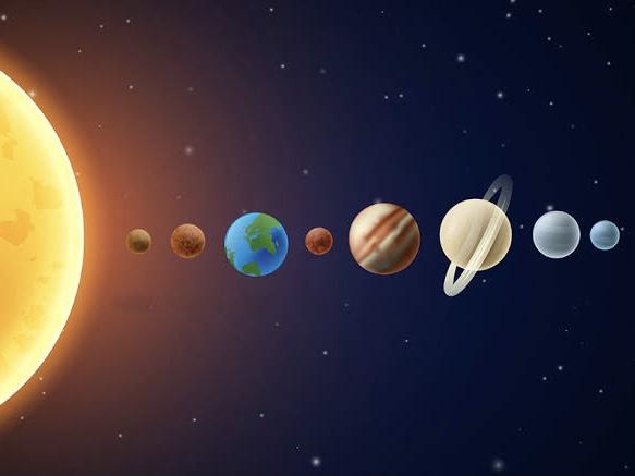 Nuevo estudio encuentra que el sistema solar desaparecerá antes de lo pensado