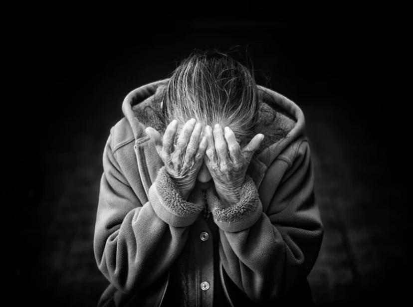 Existen tres subtipos de la enfermedad de Alzheimer, sugiere estudio