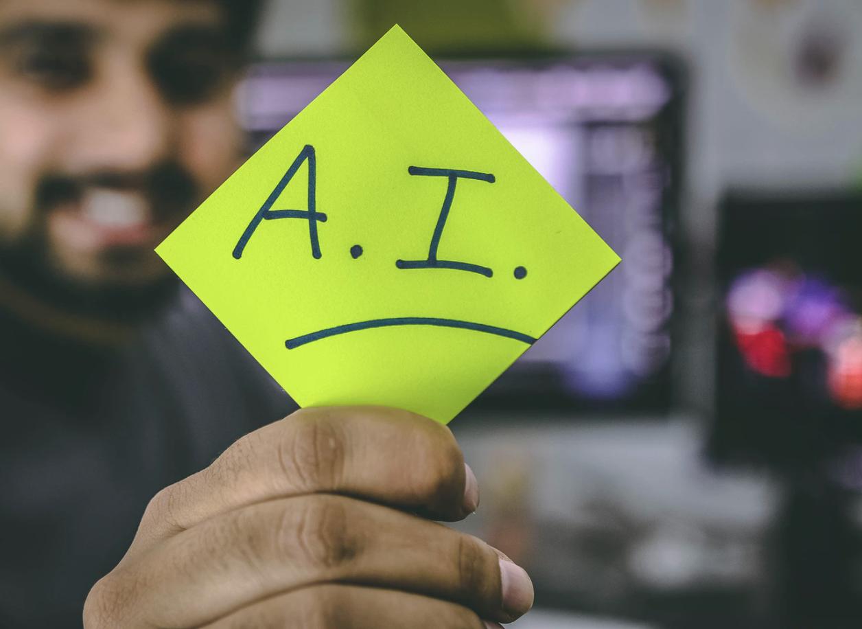 ¿Una inteligencia artificial superinteligente? Cálculos muestran que no seríamos capaces de controlar algo así