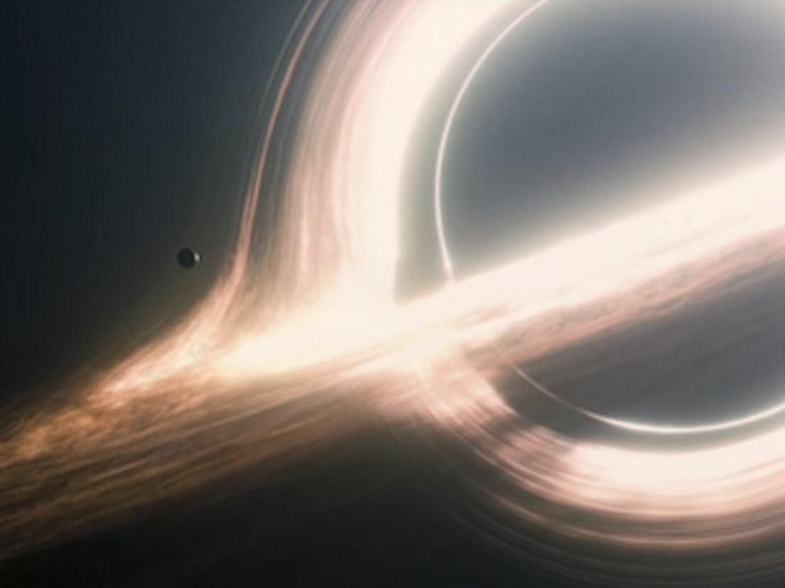 ¿Podemos extraer energía de los agujeros negros? Físicos proponen un asombroso escenario