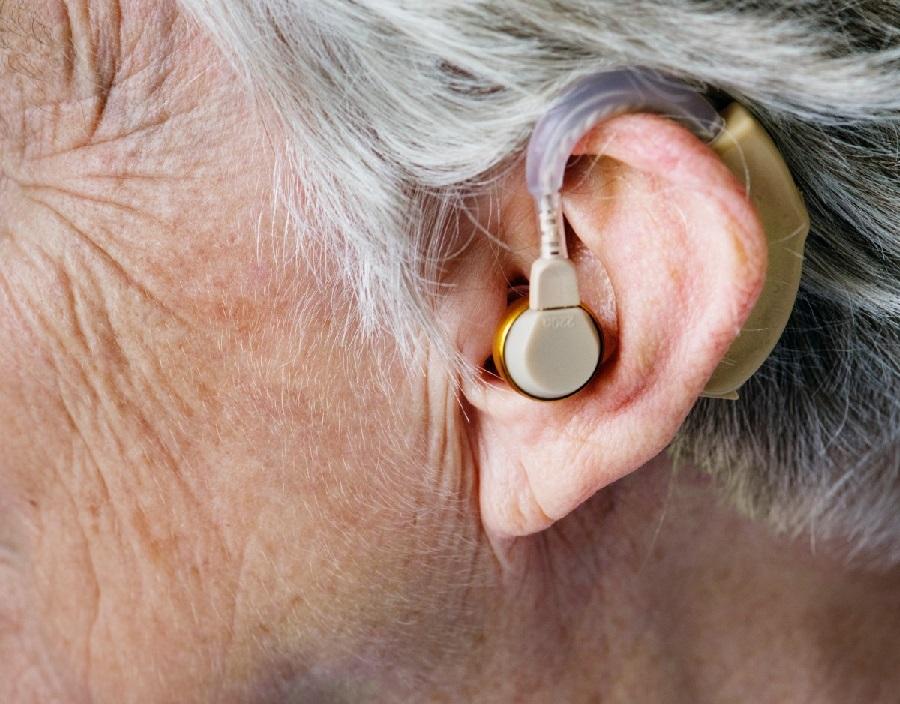 Científicos israelíes prueban nueva terapia génica en ratones para combatir la sordera