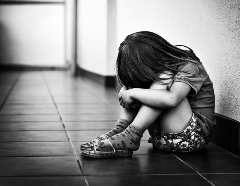 Eventos traumáticos en la infancia producen cambios en regiones específicas del cerebro