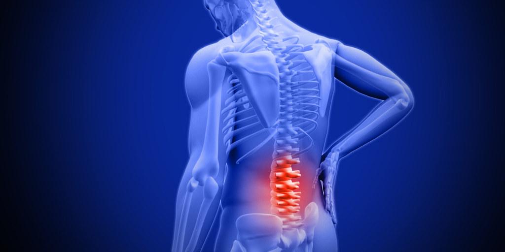 Descubren nuevo tipo de célula implicado en el dolor crónico y la inflamación