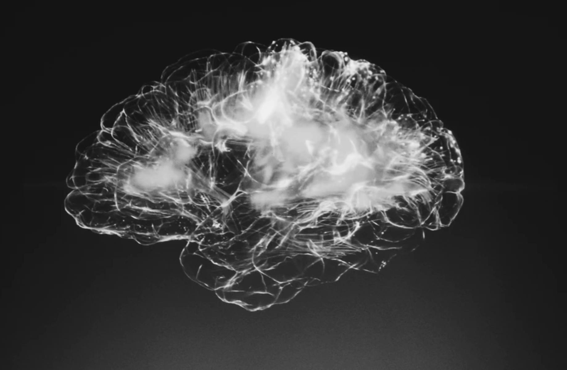 Lesiones en la cabeza podrían provocar demencia en el futuro, según estudio