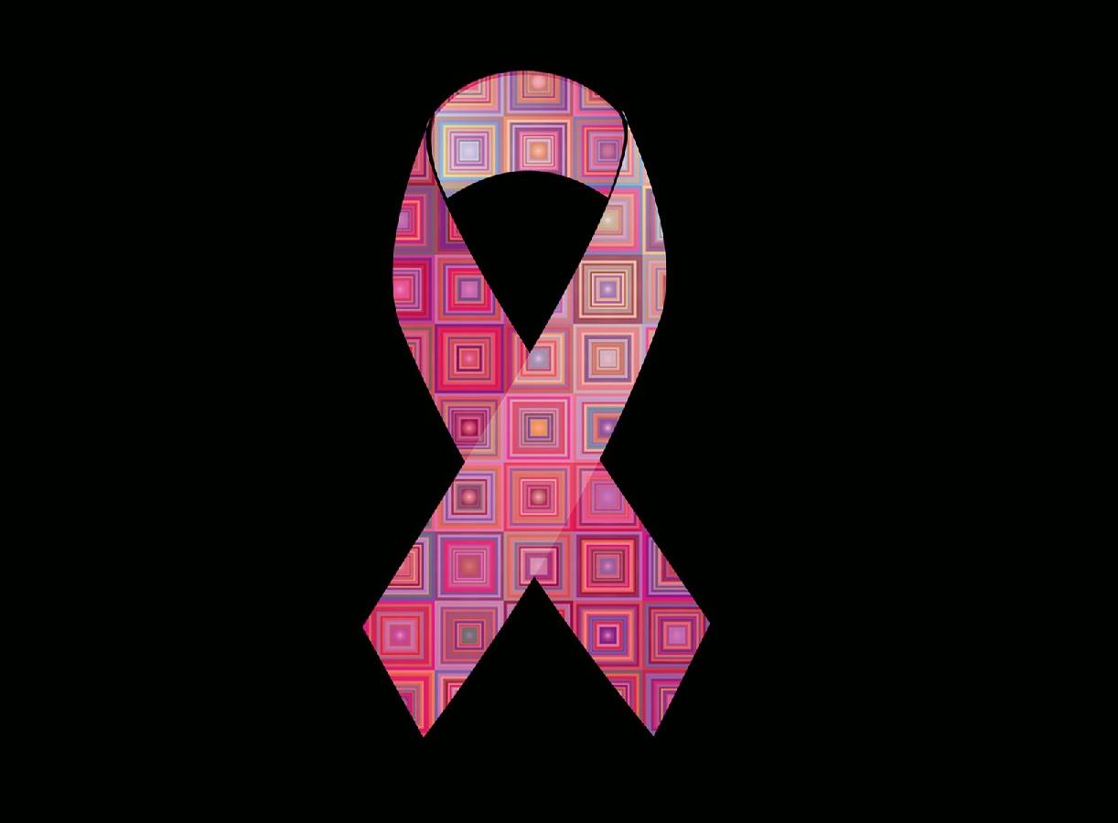 Investigadores encuentran gen responsable de uno de los tipos de cáncer de mama más mortíferos