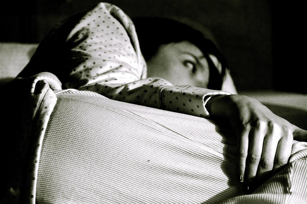 Dormir menos de 6 horas está relacionado con un mayor riesgo de demencia