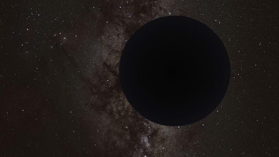 De existir el misterioso Planeta Nueve podría no estar donde lo creíamos