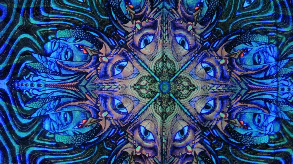 El cannabis y la psicosis están vinculados, y la genética parece ser el motivo