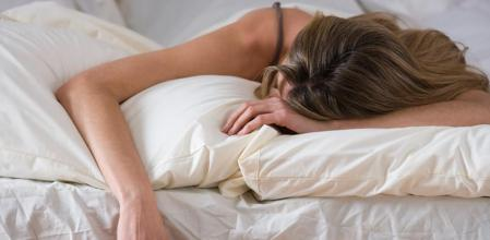 Al dormir el cerebro repite las experiencias vividas para fortalecer nuestros recuerdos