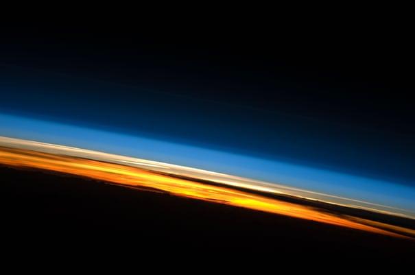 El cambio climático está reduciendo la estratosfera, muestra estudio