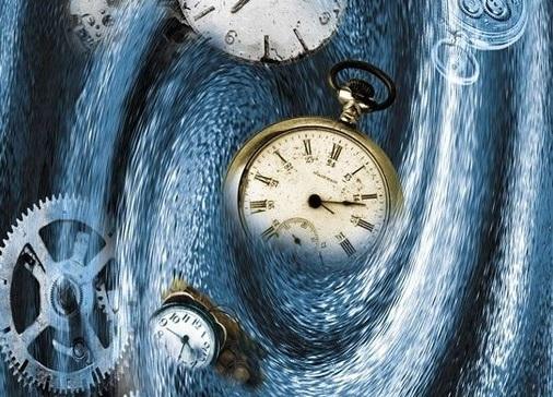 La precisión de un reloj parece estar ligada a la entropía que crea, encuentra estudio