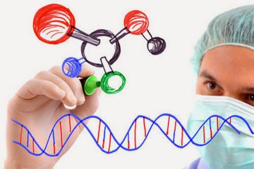 Nueva terapia genética podría salvar la vida de los niños nacidos sin un sistema inmunitario