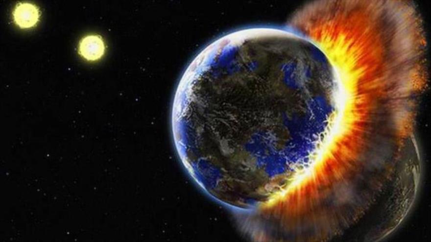 ¿Cuándo terminará realmente el mundo? (si no lo acaban los humanos)