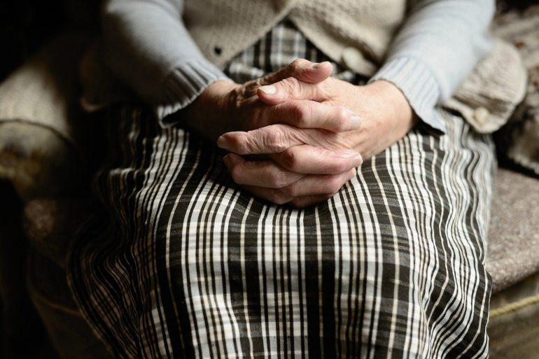 Un contundente análisis comprueba que no es posible retrasar el envejecimiento