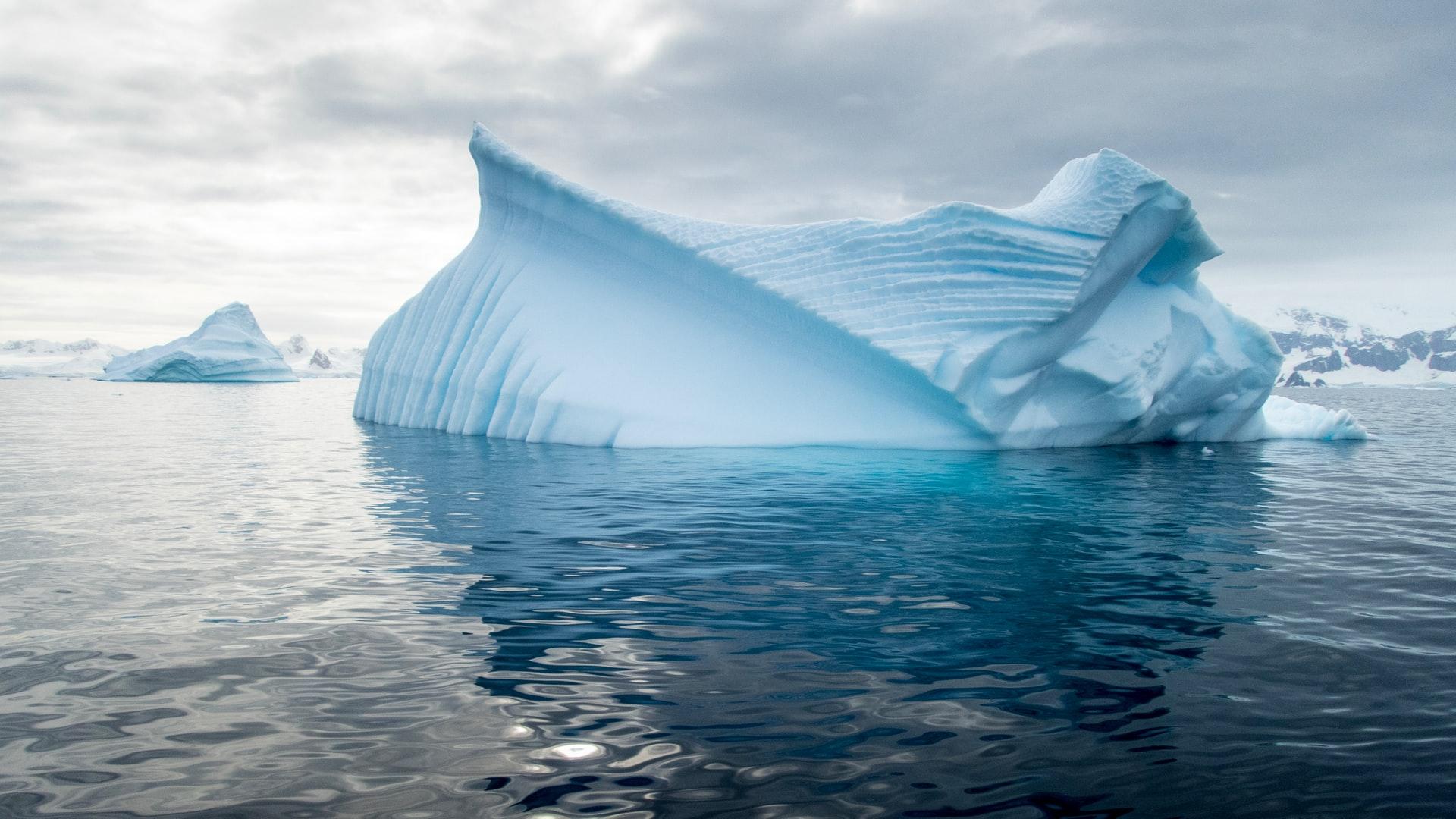 Los maoríes viajaron a la Antártida al menos 1000 años antes que los occidentales