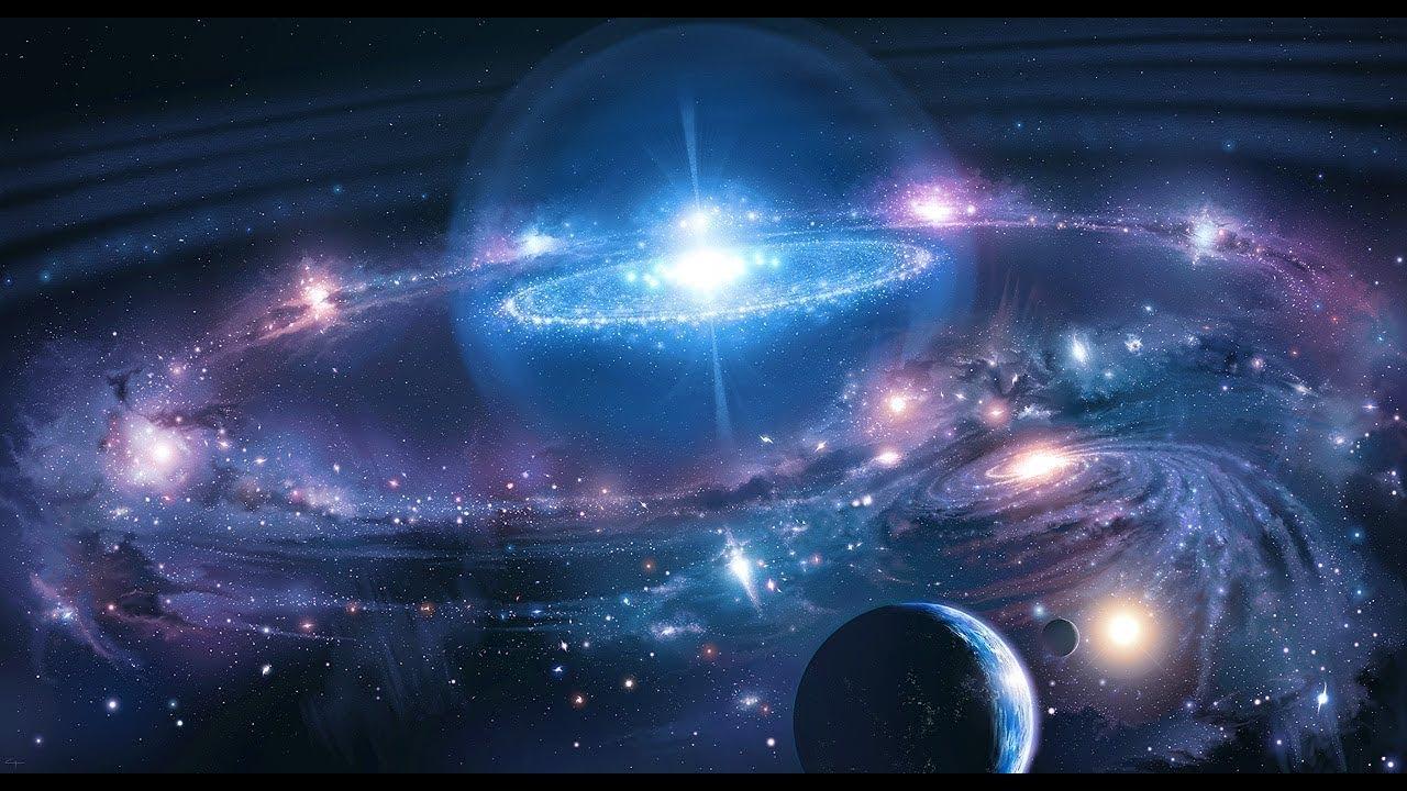 ¿Qué día de la semana ocurrió el Big Bang?