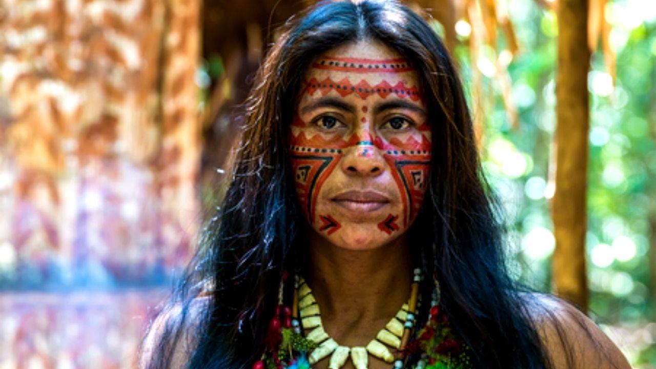 El estilo de vida de los indígenas Tsiname podría guardar el secreto para el envejecimiento saludable